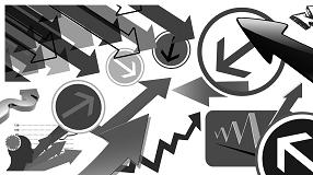 Enterprise Integrations featured icon