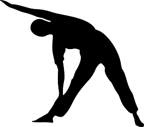 Health and Fitness featured icon